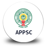 vyoma online exams - APPSC Group 1