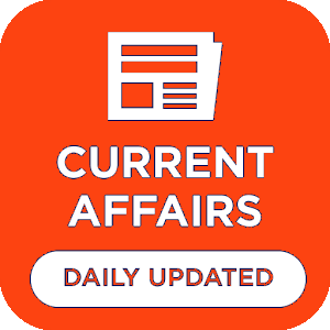 Current Affairs for TSPSC, APPSC