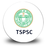 vyoma online exams - TSPSC Group-1